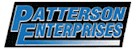 Patterson Enterprises Oil Systems